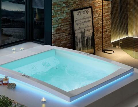 axell-concept-tub